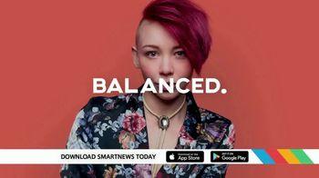 SmartNews TV Spot, 'News Matters' - Thumbnail 6