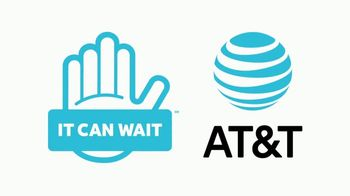 AT&T It Can Wait TV Spot, 'Being a Mom' - Thumbnail 10