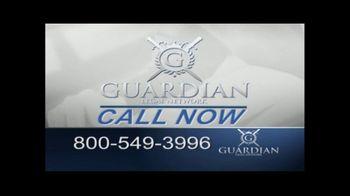 Guardian Legal Network TV Spot, 'IVC Filters' - Thumbnail 4