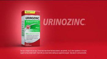 UrinoZinc TV Spot, 'Concerned' - Thumbnail 7