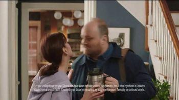 UrinoZinc TV Spot, 'Concerned' - Thumbnail 6
