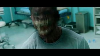 Venom - Alternate Trailer 5