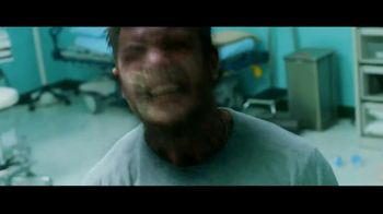 Venom - Alternate Trailer 6