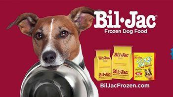 Bil-Jac Frozen Dog Food TV Spot, 'Local and Fresh' - Thumbnail 9