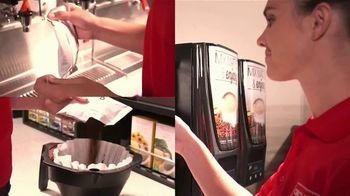 Circle K Premium Coffee TV Spot, 'The Way You Like It' - Thumbnail 1