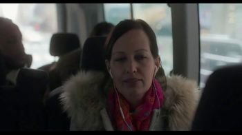 Ford TV Spot, 'Lifetime: Her America: Warriors in Pink' - Thumbnail 4