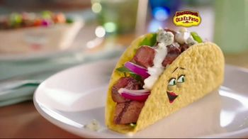 Old El Paso TV Spot, 'Taco Party' - Thumbnail 2