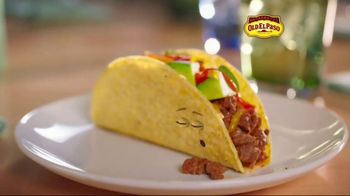 Old El Paso TV Spot, 'Taco Party' - Thumbnail 3