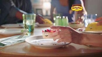 Old El Paso TV Spot, 'Taco Party' - Thumbnail 9