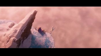 Smallfoot - Alternate Trailer 16