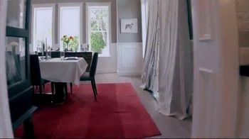 Cox Communications Panoramic WiFi TV Spot, 'Mama's House' Feat. Wild Willy - Thumbnail 5