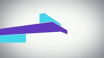Oui by Yoplait TV Spot , 'USA Network: Talk Stoop' Featuring Nessa - Thumbnail 1