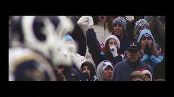 NFL TV Spot, 'Ready, Set, NFL: Todd Gurley' - Thumbnail 4