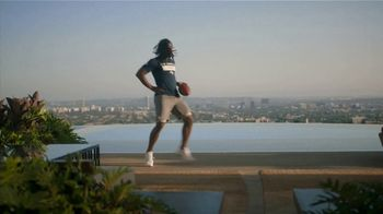 NFL TV Spot, 'Get Ready to Celebrate' Featuring Todd Gurley - Thumbnail 2