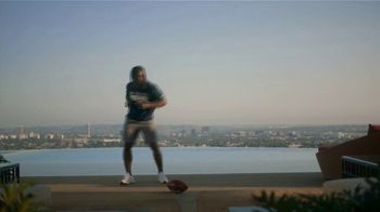 NFL TV Spot, 'Get Ready to Celebrate' Featuring Todd Gurley