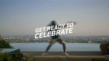 NFL TV Spot, 'Get Ready to Celebrate' Featuring Todd Gurley - Thumbnail 8