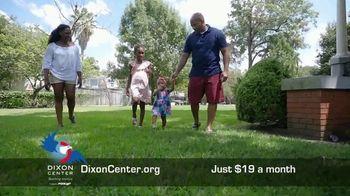 Dixon Center TV Spot, 'Community Support' - Thumbnail 9