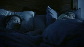 MidNite TV Spot, 'Can't Sleep: Face Mask' - Thumbnail 1
