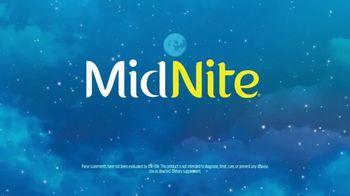 MidNite TV Spot, 'Can't Sleep: Face Mask' - Thumbnail 7