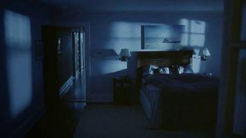 MidNite TV Spot, 'Can't Sleep: Face Mask'
