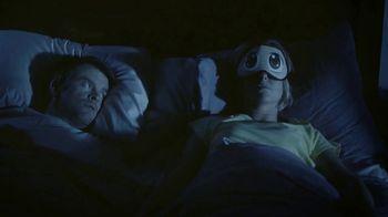 MidNite TV Spot, 'Can't Sleep: Face Mask' - Thumbnail 4