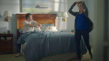 MidNite TV Spot, 'Can't Sleep: Face Mask' - Thumbnail 6