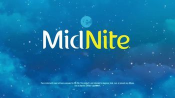 MidNite TV Spot, 'Can't Sleep?' - Thumbnail 9