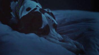 MidNite TV Spot, 'Can't Sleep?' - Thumbnail 2