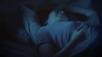 MidNite TV Spot, 'Can't Sleep?'