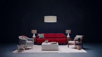 Cree Bulbs TV Spot, 'Conventional Wisdom'