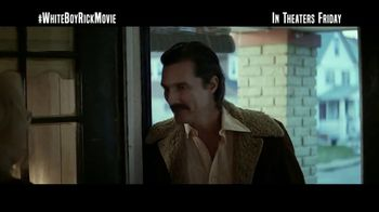 White Boy Rick - Alternate Trailer 24