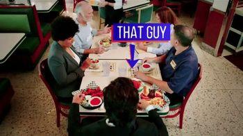 NRCC TV Spot, 'Andy Kim: That Guy' - Thumbnail 1