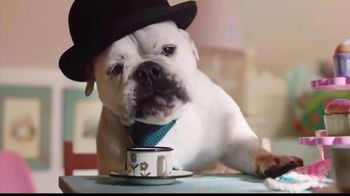 Coldwell Banker TV Spot, \'Old Dog, New Dog\'