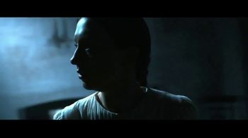 The Nun - Alternate Trailer 39