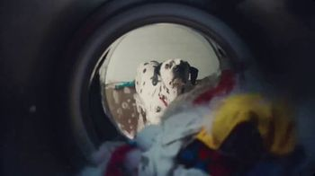 Culligan TV Spot, 'Dogs: In-Home Water Test' - Thumbnail 3