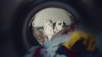 Culligan TV Spot, 'Dogs: In-Home Water Test' - Thumbnail 4