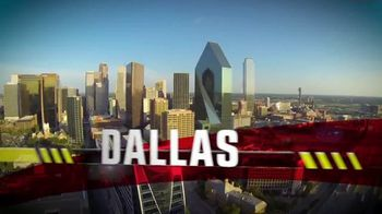 Mecum Auctions TV Spot, \'2018 Dallas\'