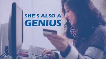 LendGenius TV Spot, 'Be a Genius' - Thumbnail 2