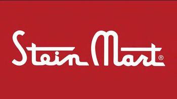 Stein Mart 12-Hour Sale TV Spot, '50 Percent Off Famous Brands' - Thumbnail 1
