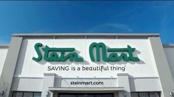Stein Mart 12-Hour Sale TV Spot, '50 Percent Off Famous Brands' - Thumbnail 8