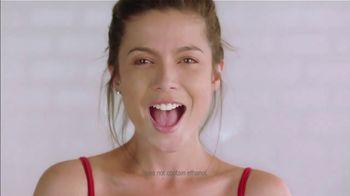 Colgate Total Pro-Shield Mouthwash TV Spot, 'No Burn' - Thumbnail 8
