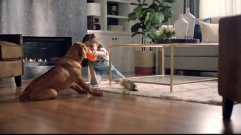 The Home Depot TV Spot, 'On Trend Styles: Free Pad Upgrade' - Thumbnail 7