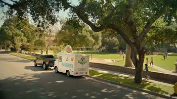 GMC Sierra TV Spot, 'Ice Cream Day' Song by Outasight [T1] - 8 commercial airings