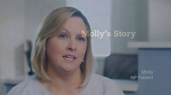 American Association of Nurse Practitioners TV Spot, 'Molly's Story' - Thumbnail 2