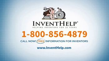 InventHelp TV Spot, 'Prototyping Services' - Thumbnail 9
