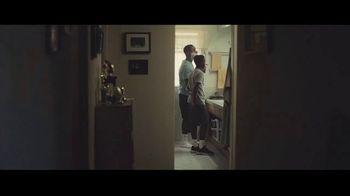 Gillette TV Spot, 'Shaquem Griffin: Your Best Never Comes Easy' - 13719 commercial airings