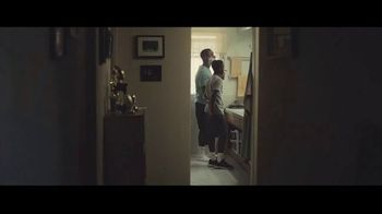 Gillette TV Spot, 'Shaquem Griffin: Your Best Never Comes Easy'