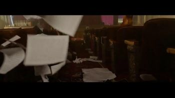 King Kong on Broadway TV Spot, 'Beauty Within the Beast' - Thumbnail 1