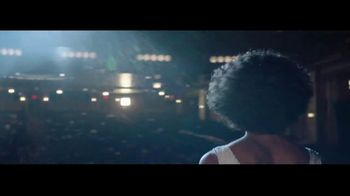 King Kong on Broadway TV Spot, 'Beauty Within the Beast' - Thumbnail 3