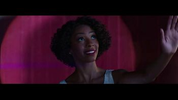 King Kong on Broadway TV Spot, 'Beauty Within the Beast' - Thumbnail 5